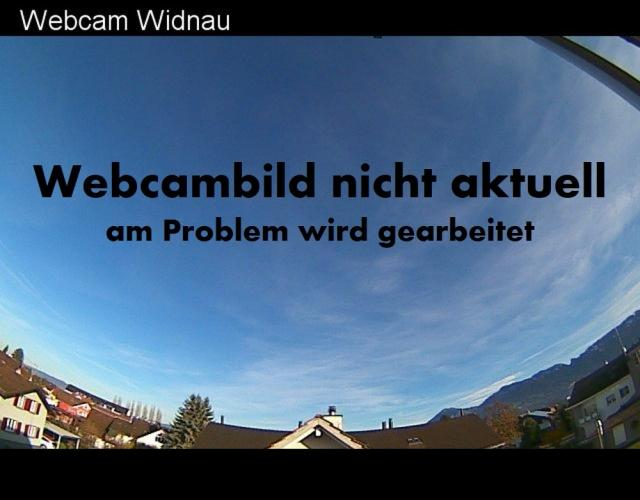 Webcam Widnau